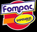 FOMPAC