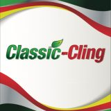 Film Alimenticio Classic – Cling