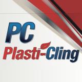 Plasti-Cling