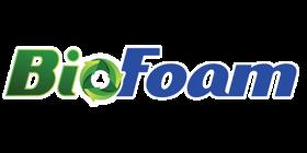 Biofoam - Linea Biodegradable
