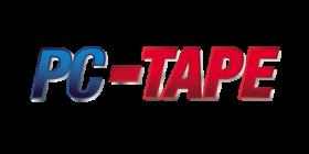 PC-TAPE