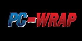 PC-WRAP (Film Paletizador)