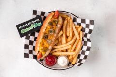 Nature Pac - Sandwich Wrap
